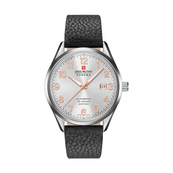 Relógio SWISS MILITARY Helvetus SM05428704001