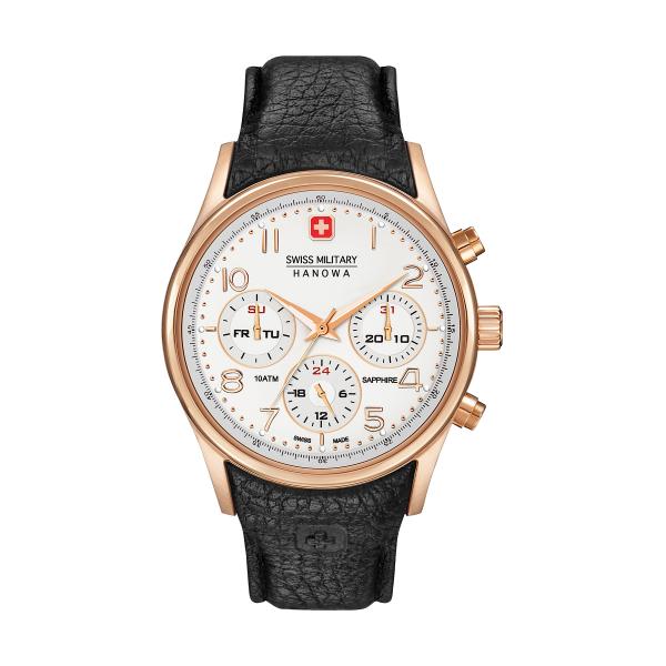 Relógio SWISS MILITARY Navalus SM06427809001