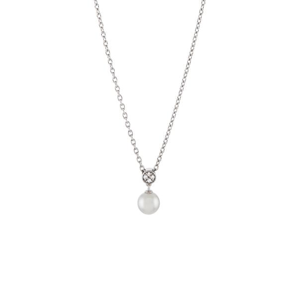 Colar BOW HAPPY Pearls BH.CL.1203.0033