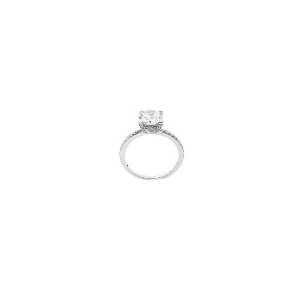 Anel BOW HAPPY Solitaire BH.AN.1110.0032