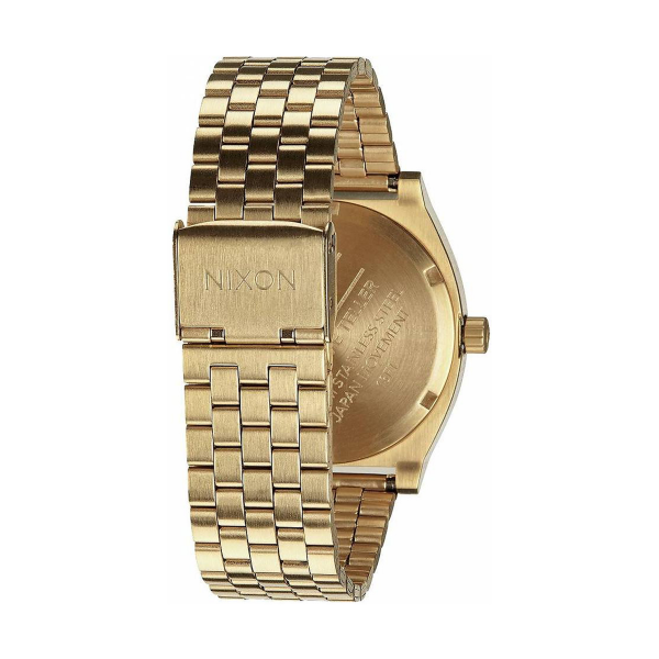 Relógio NIXON Time Teller A1130-502