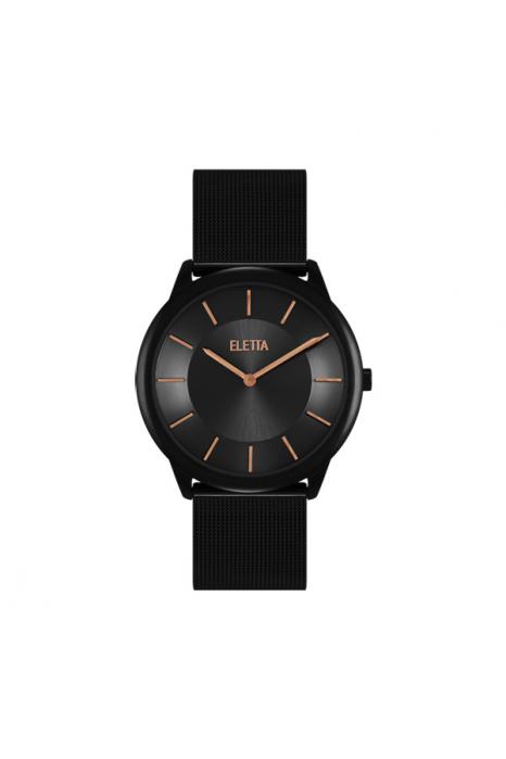 Relógio ELETTA Design