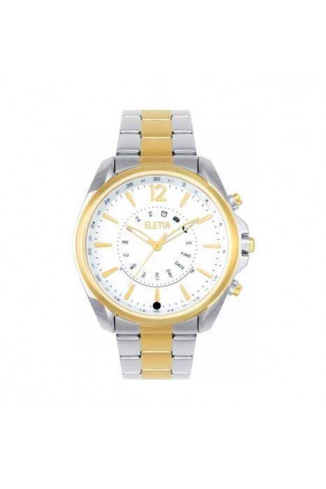 Relógio Inteligente ELETTA Sync (Smartwatch)