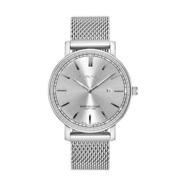 Relógio GANT Nashville GT006009