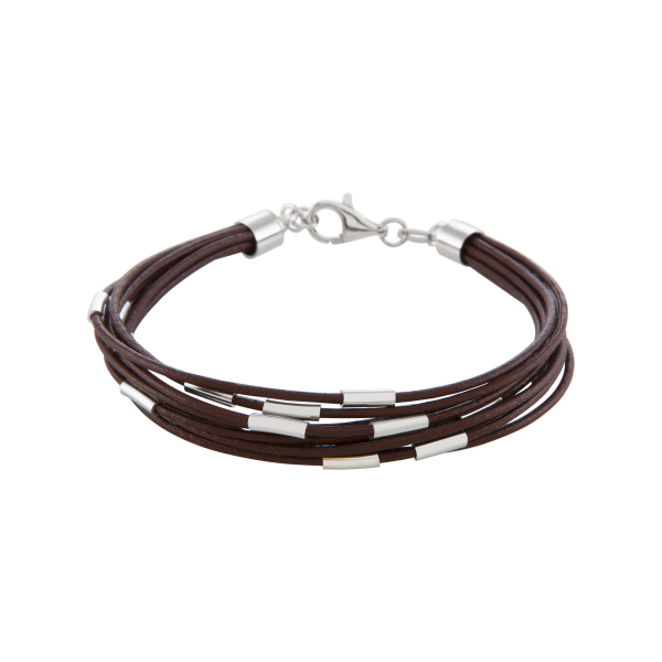 Pulseira UNIKE JEWELLERY Multistrings UK.PU.0304.0117