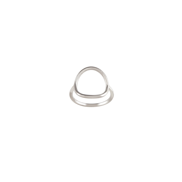 Anel UNIKE JEWELLERY Minimal UK.AN.0117.0018