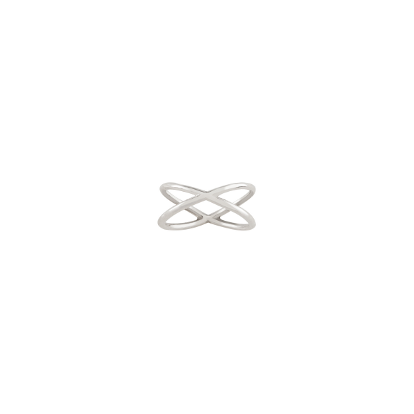 Anel UNIKE JEWELLERY Minimal UK.AN.0117.0037
