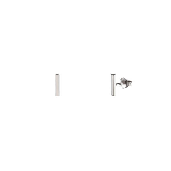 Brincos UNIKE JEWELLERY Minimal UK.TN.0117.0001