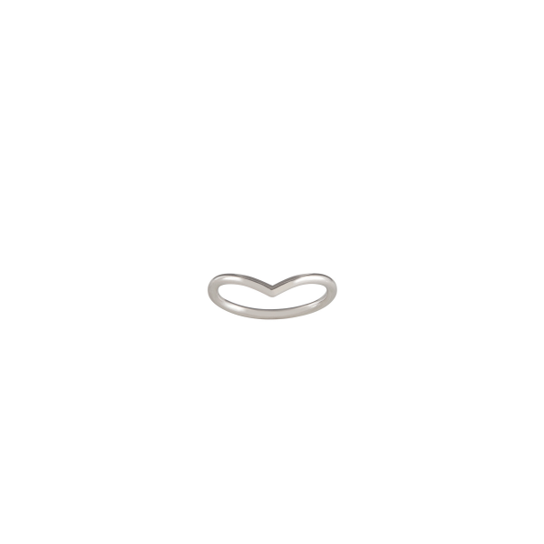 Anel UNIKE JEWELLERY Minimal UK.AN.0117.0030