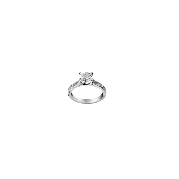 Anel UNIKE JEWELLERY Solitaire UK.AN.1206.0051