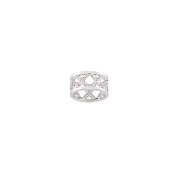 Anel UNIKE JEWELLERY Infinity UK.AN.1206.0022