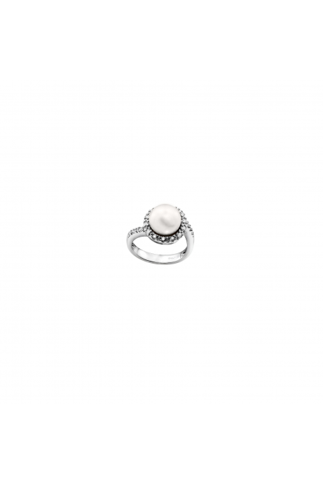 Anel UNIKE JEWELLERY Pearls