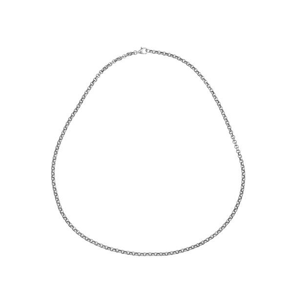 Corrente TASHI Handmade M 45 CM MT.CR.0112.0004