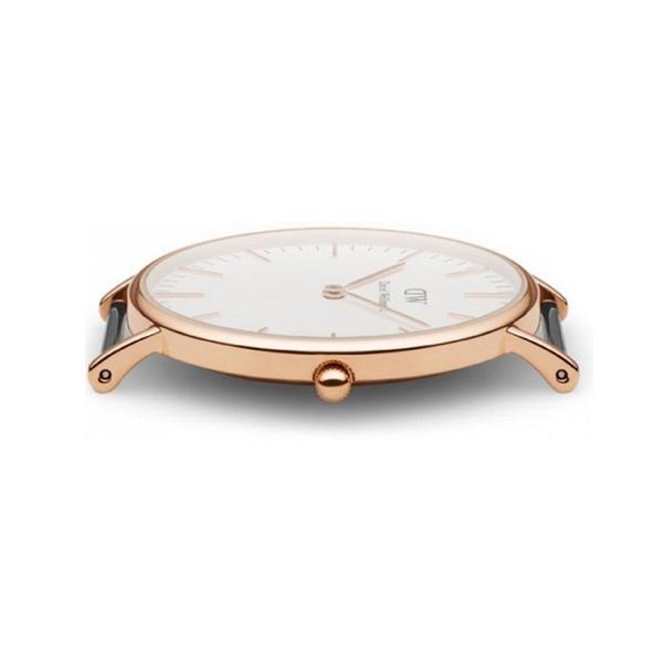 Relógio DANIEL WELLINGTON Classic Durham DW00100111