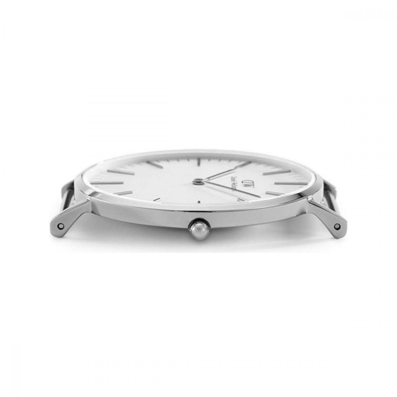 Relógio DANIEL WELLINGTON Classic York