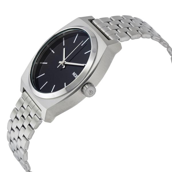 Relógio NIXON Time Teller A045-000