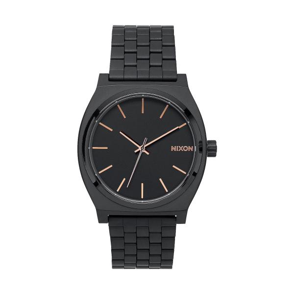 Relógio NIXON Time Teller A045-957