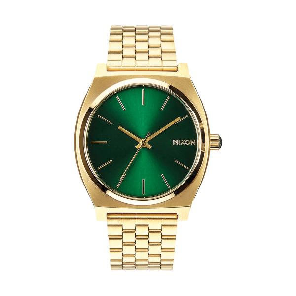 Relógio NIXON Time Teller A045-1919