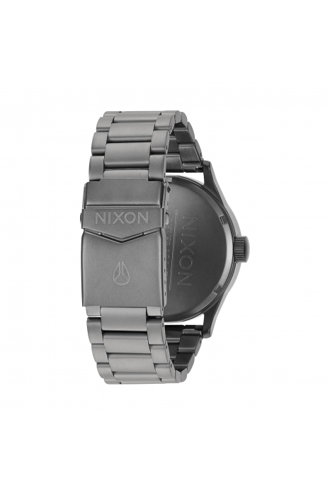 Relógio NIXON Sentry SS
