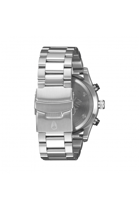 Relógio NIXON Duo-Gunmetal