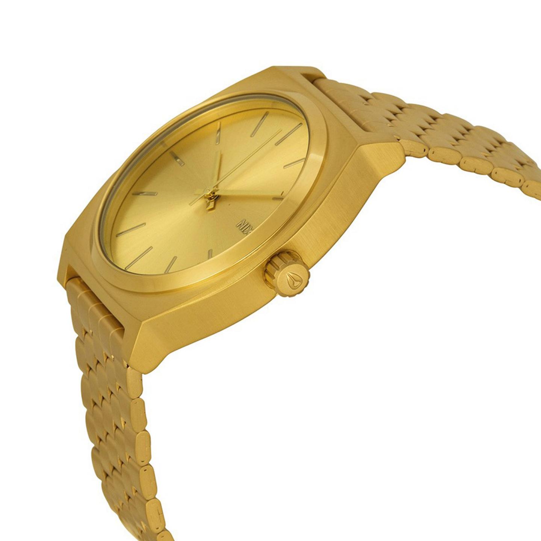 Relógio NIXON Time Teller