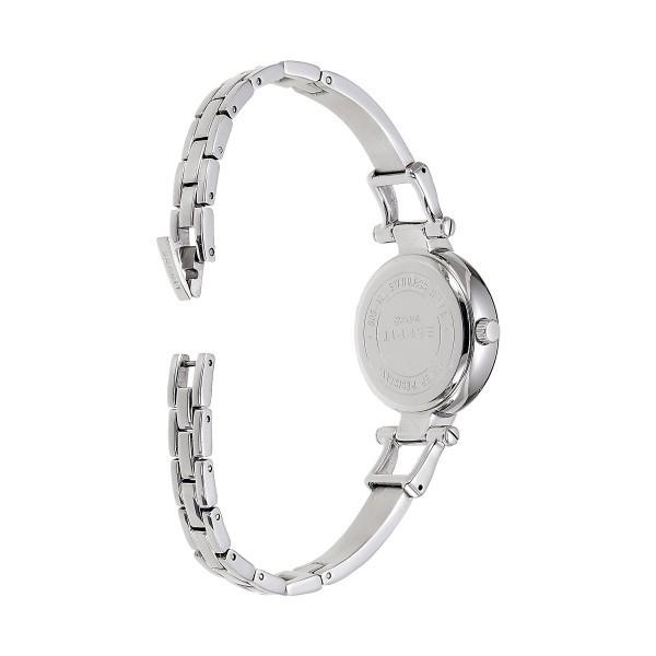 Relógio ESPRIT Zoe Silver ES107632004