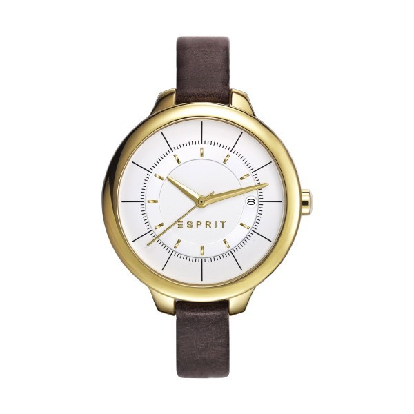 Relógio ESPRIT Lynn Brown ES108192002