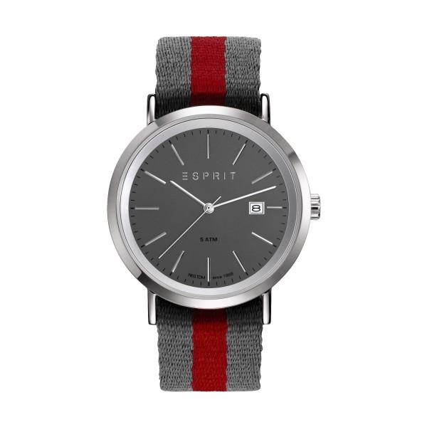 Relógio ESPRIT Alan ES108361004