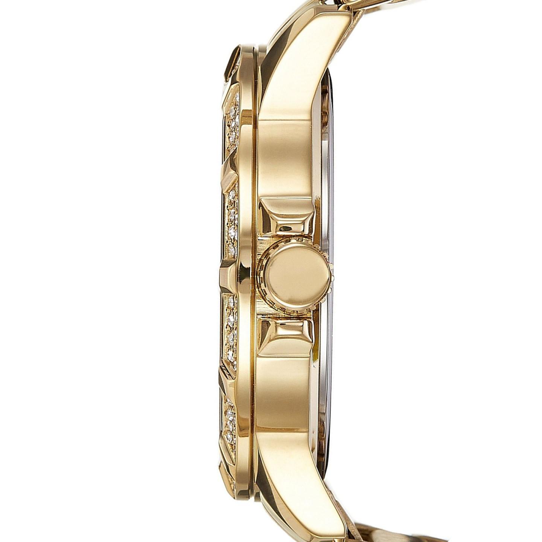 Relógio ESPRIT Alycia Gold