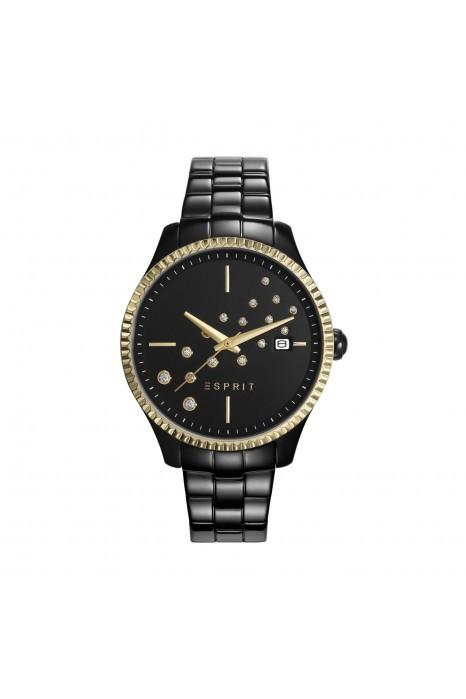 Relógio ESPRIT Phoebe