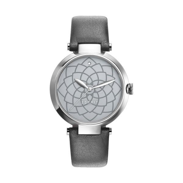 Relógio ESPRIT Secret Garden ES109032004