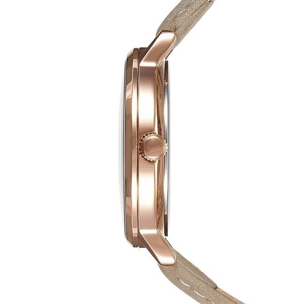 Relógio ESPRIT TP10933 Beige ES109332002