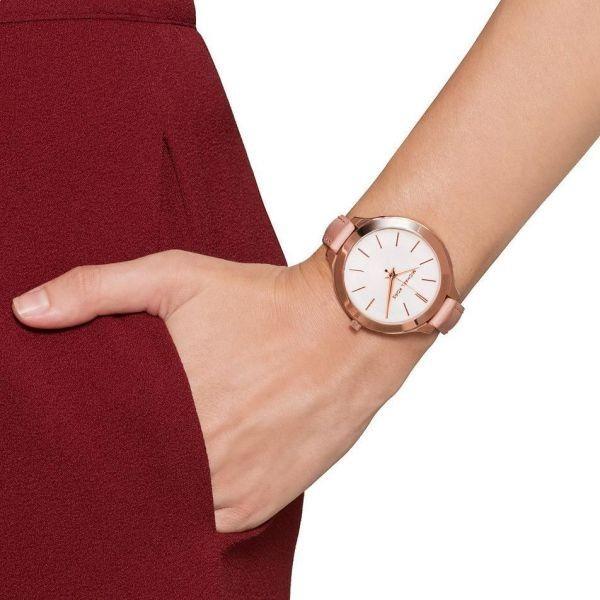 Relógio MICHAEL KORS Slim Runway MK2284