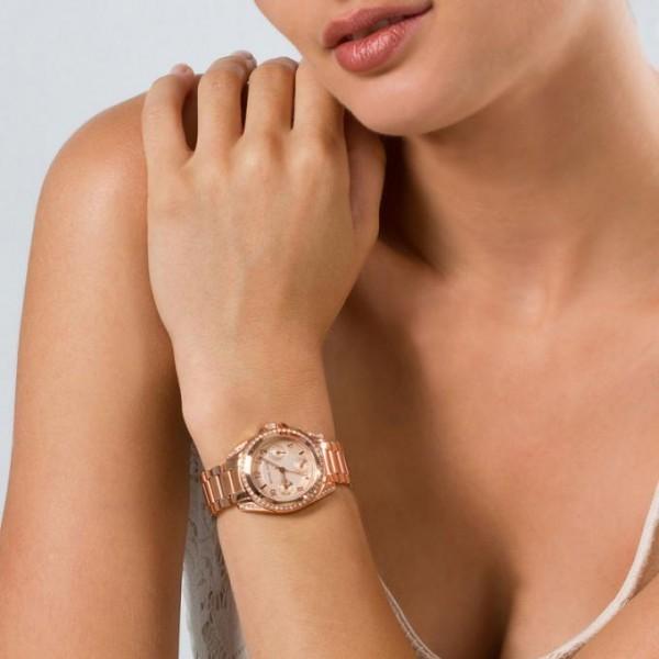 Relógio MICHAEL KORS Mini Blair MK5613