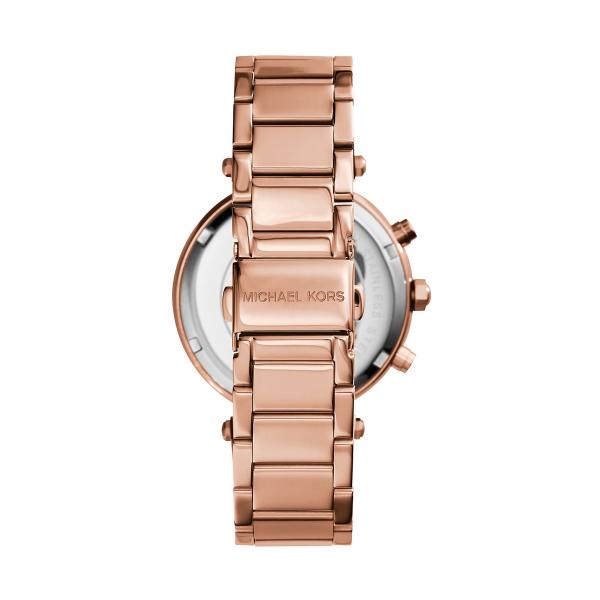 Relógio MICHAEL KORS Parker MK5491