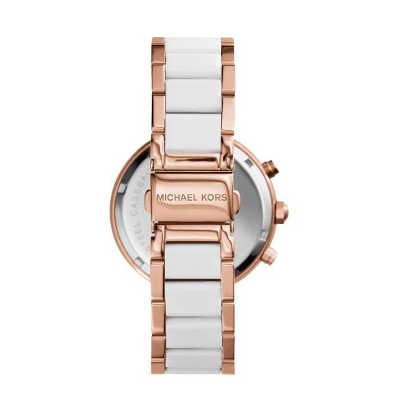 Relógio MICHAEL KORS Parker MK5774