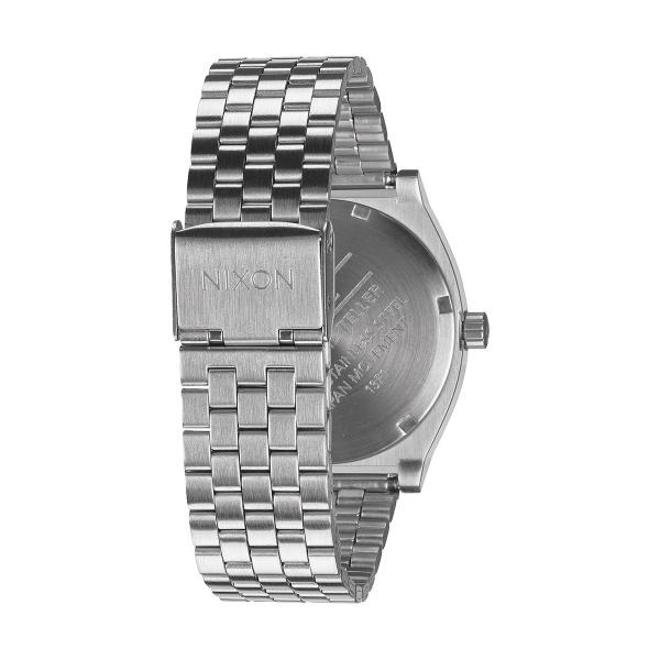 Relógio NIXON Time Teller A045-1920