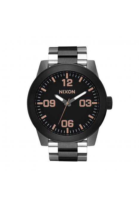 Relógio NIXON Corporal SS