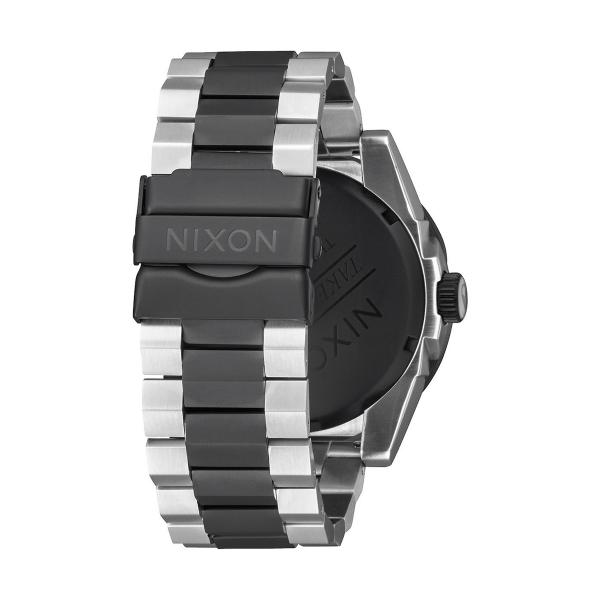 Relógio NIXON Corporal SS A346-2051