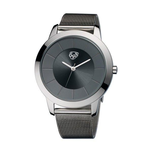 Relógio EGO Peace EL5455CM41E
