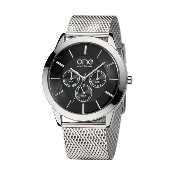 Relógio ONE Line OG5412PM41E