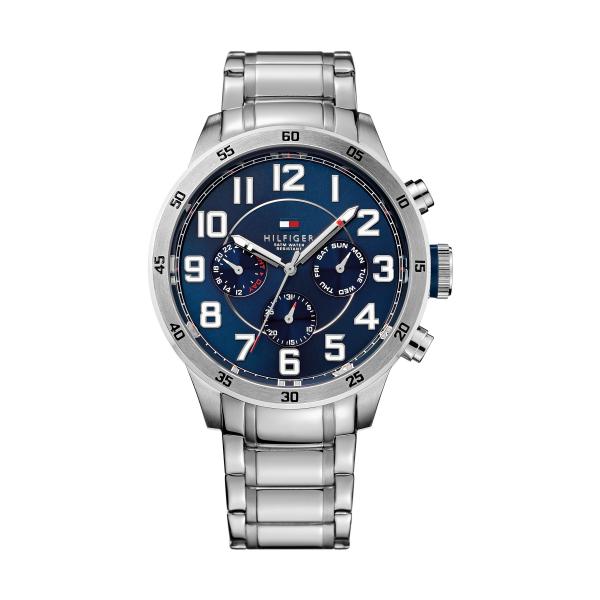 Relógio TOMMY HILFIGER Trent 1791053