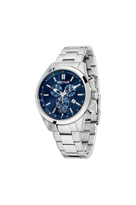 Relógio SECTOR 180