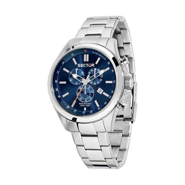 Relógio SECTOR 180 R3273690009