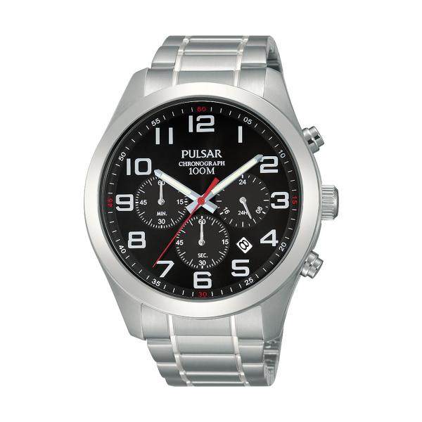 Relógio PULSAR Active PT3661X1
