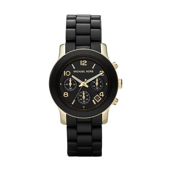Relógio MICHAEL KORS Runway MK5191