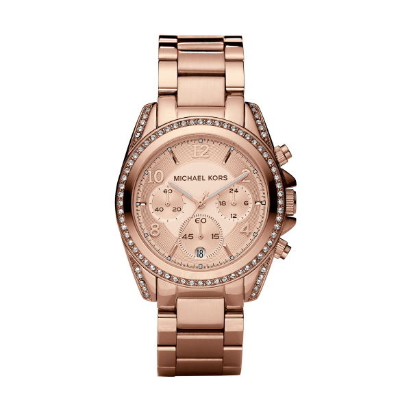 Relógio MICHAEL KORS Blair MK5263