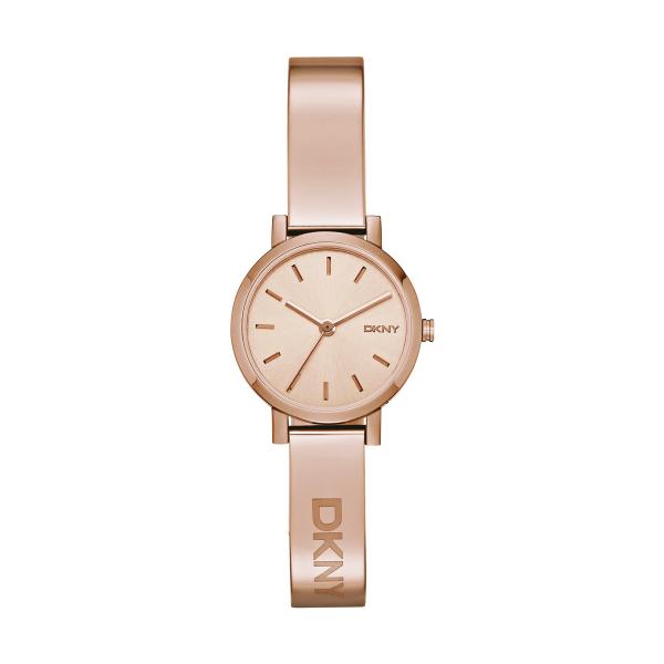 Relógio DKNY Soho NY2308