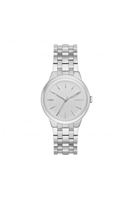 Relógio DKNY Slope