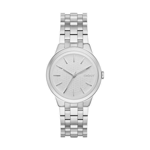 Relógio DKNY Slope NY2381